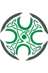 C14 Celtic Knot