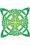 C22 Celtic Knot