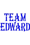 P20s Team Edward Small