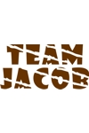 P21 Team Jacob