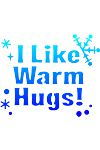 CLR Warm Hugs
