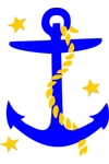 CLR Anchor