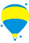 CLR Balloon